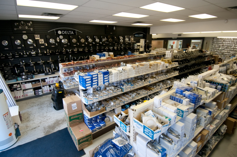 plumbing fittings shop store pipes steel and supply plastic plumber in stock supermarket photo near pvc me or image