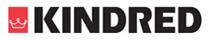Plumbing Supplies Calgary, Furnace, Benner Plumbing & Heating LTD.
