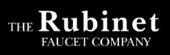 calgary furnace repair, Plumbing Supplies Calgary, Benner Plumbing & Heating LTD.