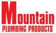 water softeners calgary, plumbing parts, Benner Plumbing & Heating LTD.