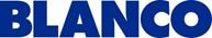 Calgary Furnace, water softener, Benner Plumbing & Heating LTD.