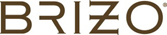 Brizo-Brown-Logo