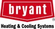bryant_logo-furnace service chestermere