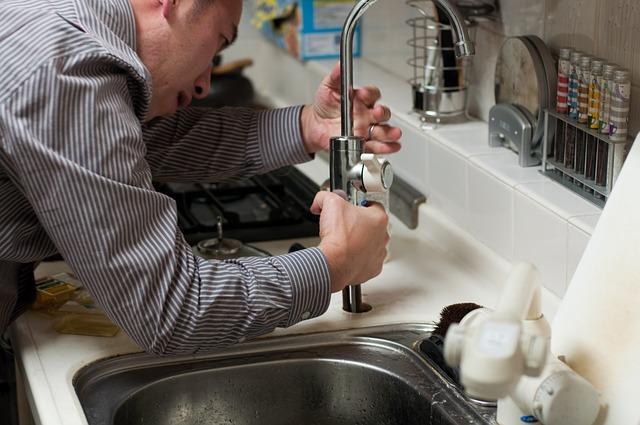 best local plumber calgary