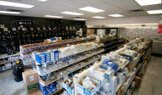 Plumbing Supplies Calgary, Furnace Calgary, Benner Plumbing & Heating LTD.