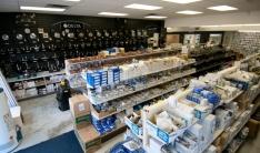 calgary furnace repair, Plumbing Supplies, Benner Plumbing & Heating LTD.
