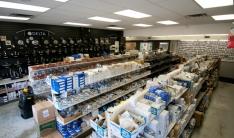 Plumbing Supplies Calgary, Furnace Calgary, Benner Plumbing & Heating LTD.