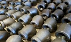 calgary furnace repair, Plumbing Supplies, Furnace Repair Calgary, Benner Plumbing & Heating LTD.