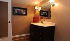 water softeners, plumbing parts calgary, Benner Plumbing & Heating LTD.