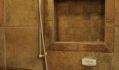 furnace repair, Plumbing Supplies, Benner Plumbing & Heating LTD.