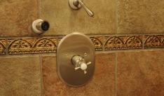 Plumbers, water softeners, plumbing parts calgary, Benner Plumbing & Heating LTD.