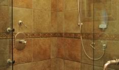 Furnace Repair Calgary, Plumbers, water softeners, Benner Plumbing & Heating LTD.