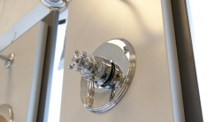 Plumbing Supplies, plumbing parts calgary, Benner Plumbing & Heating LTD.