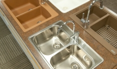 Furnace Repair Calgary, Plumbing Supplies, Benner Plumbing & Heating LTD.