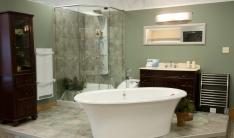 Plumbing Supplies, Furnace Repair Calgary, Benner Plumbing & Heating LTD.