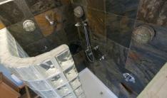 water softener, calgary furnace repair, Benner Plumbing & Heating LTD.