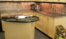 Plumbing Calgary, water softeners, Benner Plumbing & Heating LTD.