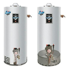 Heating products in Calgary