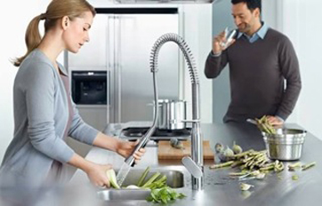 plumbing services in Cochrane, Airdrie, Chestermere, and Okotoks
