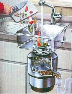 plumbing fixtures in calgary