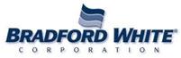 bradford-furnace service chestermere